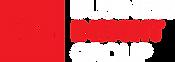 logo BIGNORDIC BLACK BG.png