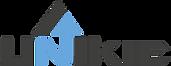 Unikie-logo-500x193px-300x116.png