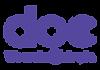 doc_logo_web.png