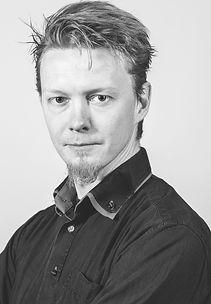 Sami Huuskonen.jpg