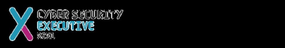 Bitdefender-Roundtable-Logo.png