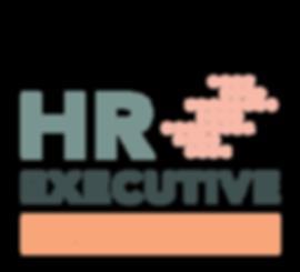 HRExecutive_logo_2021-03.png