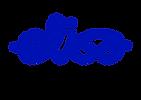 Elisa_logo_blue_RGB (1).png
