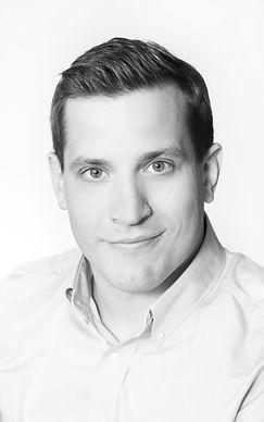 Benny_Öhman,_Director,_Payment_Solutions