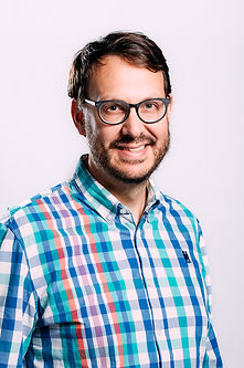 Björn Lorentzon,  Business Development