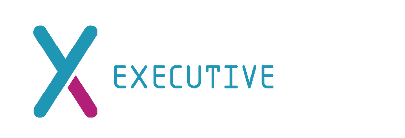 CyberSecurity_logo2019_nega.png