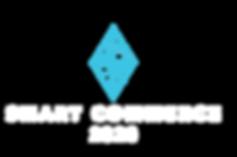 SmartCommerce_logo_nega_pysty.png