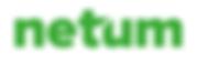 Netum logo.png