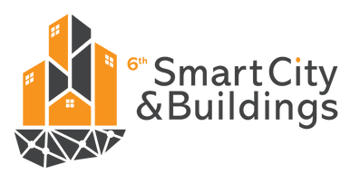 SmartCity_Buildings_logo_6th.png