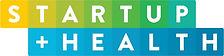 StartUpHealth_logo.jpg