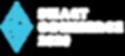SmartCommerce_logo_nega_vaaka-04-04.png