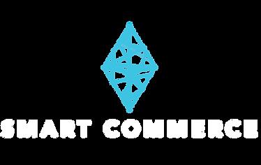 SmartCommerce_logo_yleinen_nega.png