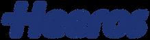 Heeros Logo.png