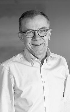 Arne B Andersson, Nordic E-commerce Advi