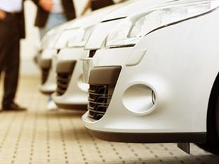 5 Great EV Charging Business Models