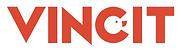 Vincit_logo_red_CMYK (2).png