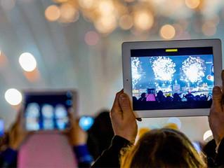 Digitalisaatio muuttaa tietoturvallisuuden pelikenttää