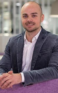 Ville_Vasaramäki 2018_14.jpg