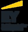 EY_Logo_Beam_Tag_Stacked_C_Spot_EN-01.pn
