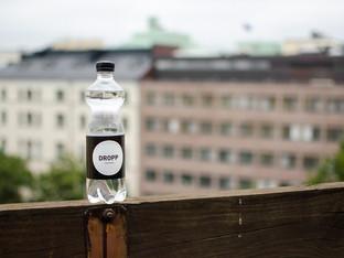 Tulevaisuuden Itämeri vaatii panostuksia nyt
