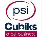 Cubiks Logo.jpg