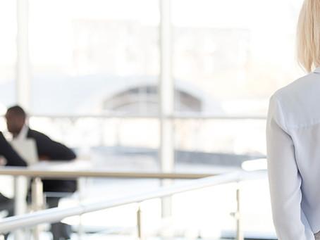 HR Business Partnerin tarkistuslista [Lataa ohje]