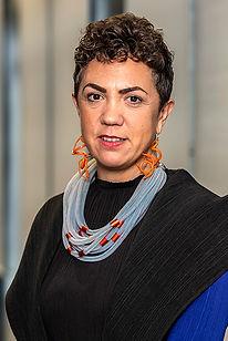 Ivana-Bartoletti-portrait2.jpg