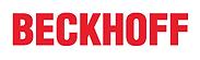 Beckhoff Logo red.tif