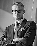 Jarno_Limnéll,_PROFESSOR,_Aalto_Universi