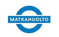 Matkahuolto_logo_web.jpg