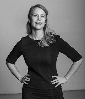 Anni Iso-Mustajarvi high res (1).jpg