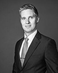 Jani_Tikkanen,_VP_of_Medical_Services,_L