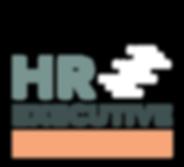 HRExecutive_logo.png