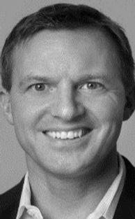 Henning Trill,  Vice President of Innovation Strategy, Bayer_linkkari.jpeg