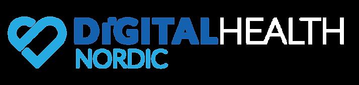 DHN_nega_logo.png