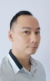 Adam Chee.jpg