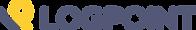 LogPoint-logo-RGB.png