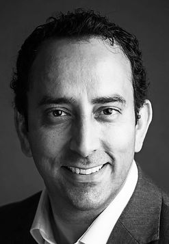 Ian_Khan,Technology_Futurist,_Author,_F