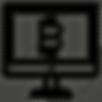 web-bitcoin-computer-logo.png