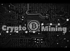 How Power Needs & Millennial Interest are Driving the Bitcoin & Cryptocurrency Sector