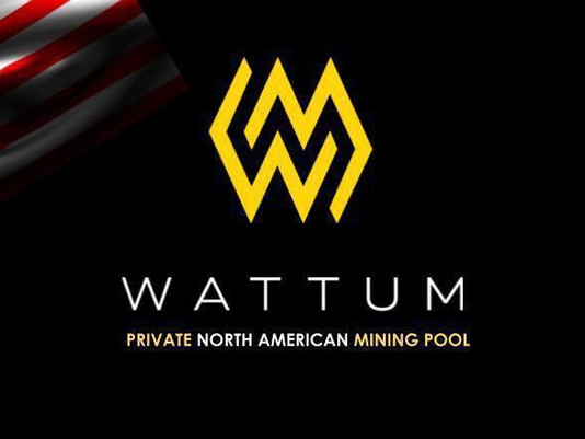 Integrated Ventures Signs Business And  Consulting Agreement With Wattum, Inc And Purchases 162 Antm