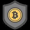 INTV-Bitcoin-Shield-Logo.png