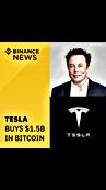 Tesla-Pic.png