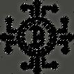 web-bitcoin-blockchain-logo-2.png