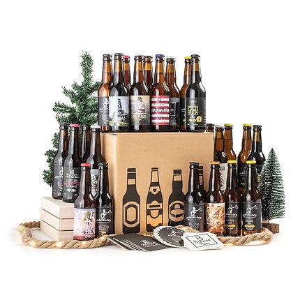 24 bierpakket.jpg