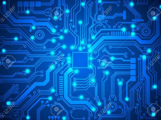 Integrated Ventures Inc (OTCQB:INTV) Making A Comeback
