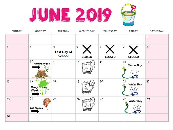 June 2019.PNG