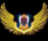 TOMLF-Trademarked-Logo-20170712[3602].pn
