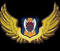 TOMLF_Logo1.png