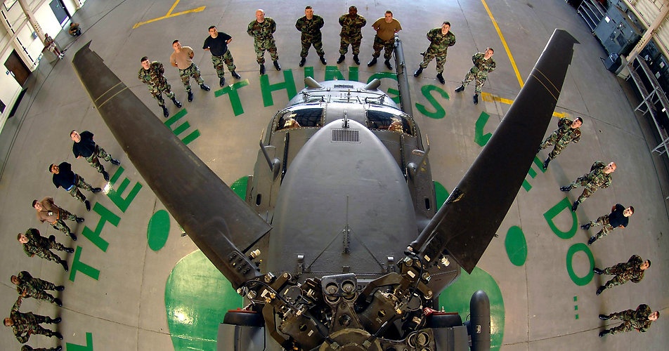 hangertoml_squadron_hires.JPG